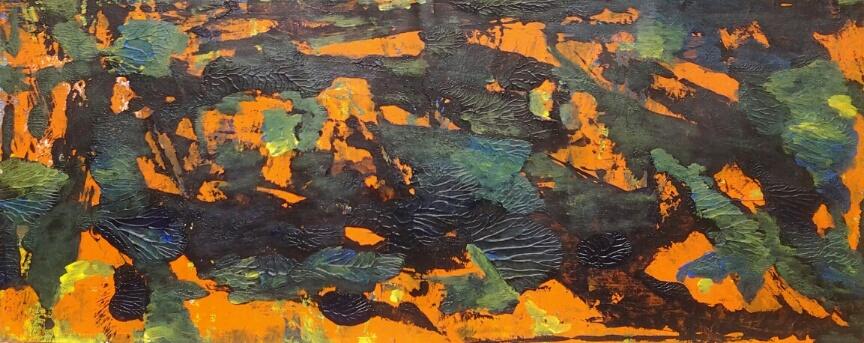 Peter-Berger-Kunst_04